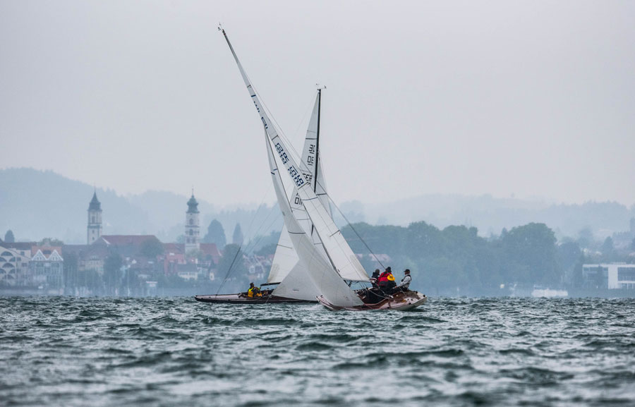 2018 europa cup03